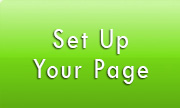 Set Up Your Page