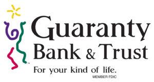 gbt-logo-2016-rgb