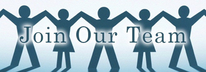 join-our-team_webpage banner