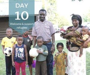10th-day-of-giving