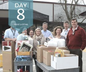 8th-day-of-giving