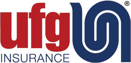 UFG Insurance - sponsor