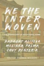 We the Interwoven cover