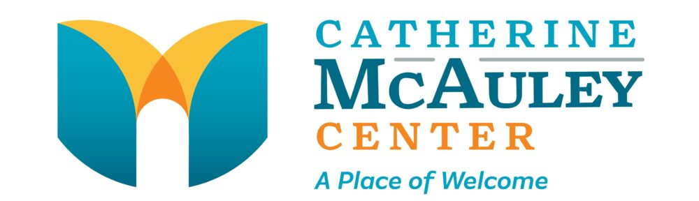 Catherine McAuley Center
